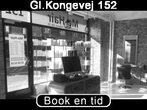 glkongenvej152